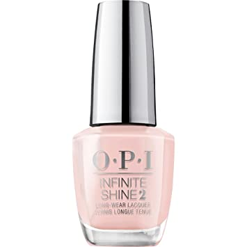Amazon.com: OPI Infinite Shine, You Can Count On It, 0.5 Fl Oz: OPI: Luxury Beauty