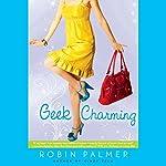 Geek Charming | Robin Palmer