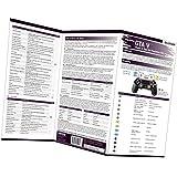 GTA 5 - Cheats, Tipps und Tricks auf einen Blick!: Für PlayStation 3 und PlayStation 4 (Wo&Wie)