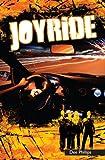 Joyride-Right Now