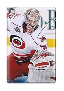 AMANDA A BRYANT's Shop carolina hurricanes (5) NHL Sports & Colleges fashionable iPad Mini 2 cases 4592355J332950185