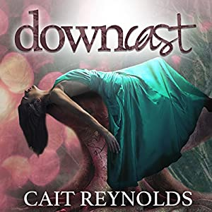 Downcast Audiobook