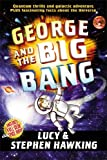 img - for George and the Big Bang (George's Secret Key) book / textbook / text book