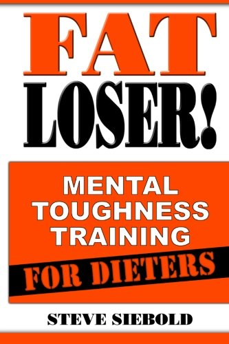 the biggest loser diet should you try it 7 day biggest