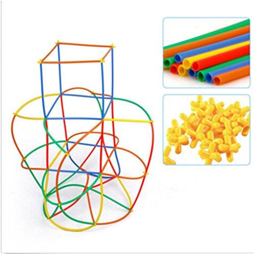 toy motor assembly - 9
