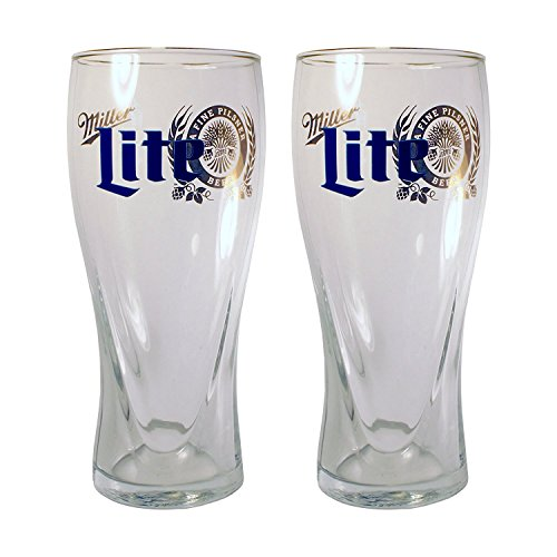 libbey-miller-lite-beer-glasses-signature-pint-16-ounce-2-pack