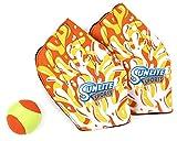 Sunlite Industrial SOAK EZ Glove Set, Colors Vary