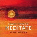 Learn How to Meditate | Brahma Kumaris