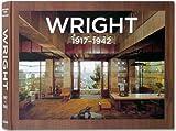 Frank Lloyd Wright 2, Bruce Brooks Pfeiffer and Peter Gössel, 3836509261