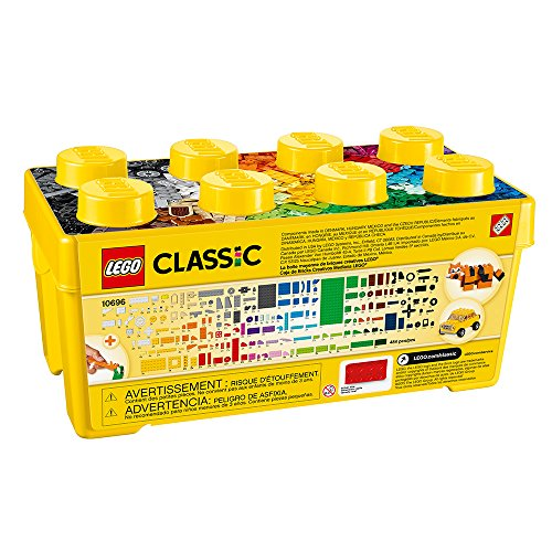 LEGO-Classic-Medium-Creative-Brick-Box-10696