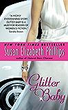 Glitter Baby (Wynette, Texas)
