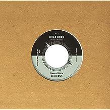 Chan Chan (Vinyl)