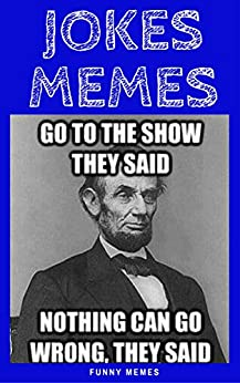 Craze Fails Memes Fun Jokes Photobook (Cat Memes, Fun Memes, Memes