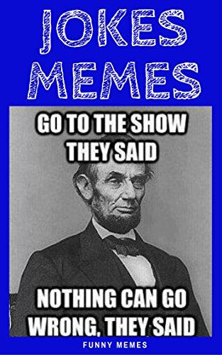 memes-jokes-memes-2500-best-cat-memes-comedy-jokes-hilarious-pictures-awesome-enjoy-craze-fails-meme