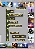Energie, Bernd Sternal, 3848260603
