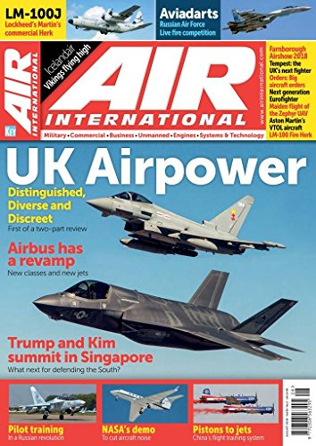 Air International ()