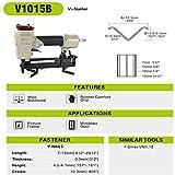 meite V- Nailer Series V1015B Pneumatic Picture