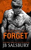 Fighting to Forget (The Fighting Series Book 3)