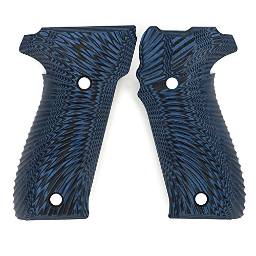 Buy sig sauer 226 grips