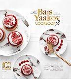 : Bais Yaakov Cookbook #2