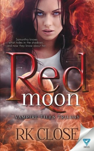 red moon - 4