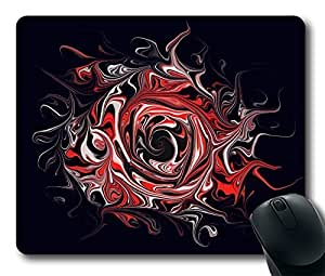 Currently done Personalized Custom Mouse Pad Gaming Mousepad in 220MM*180MM*3MM -301037 by icecream design
