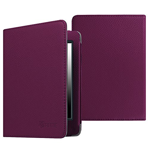 Fintie Folio Case Kindle Generation