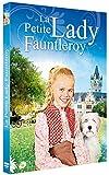 "Afficher ""La petite lady Fauntleroy"""