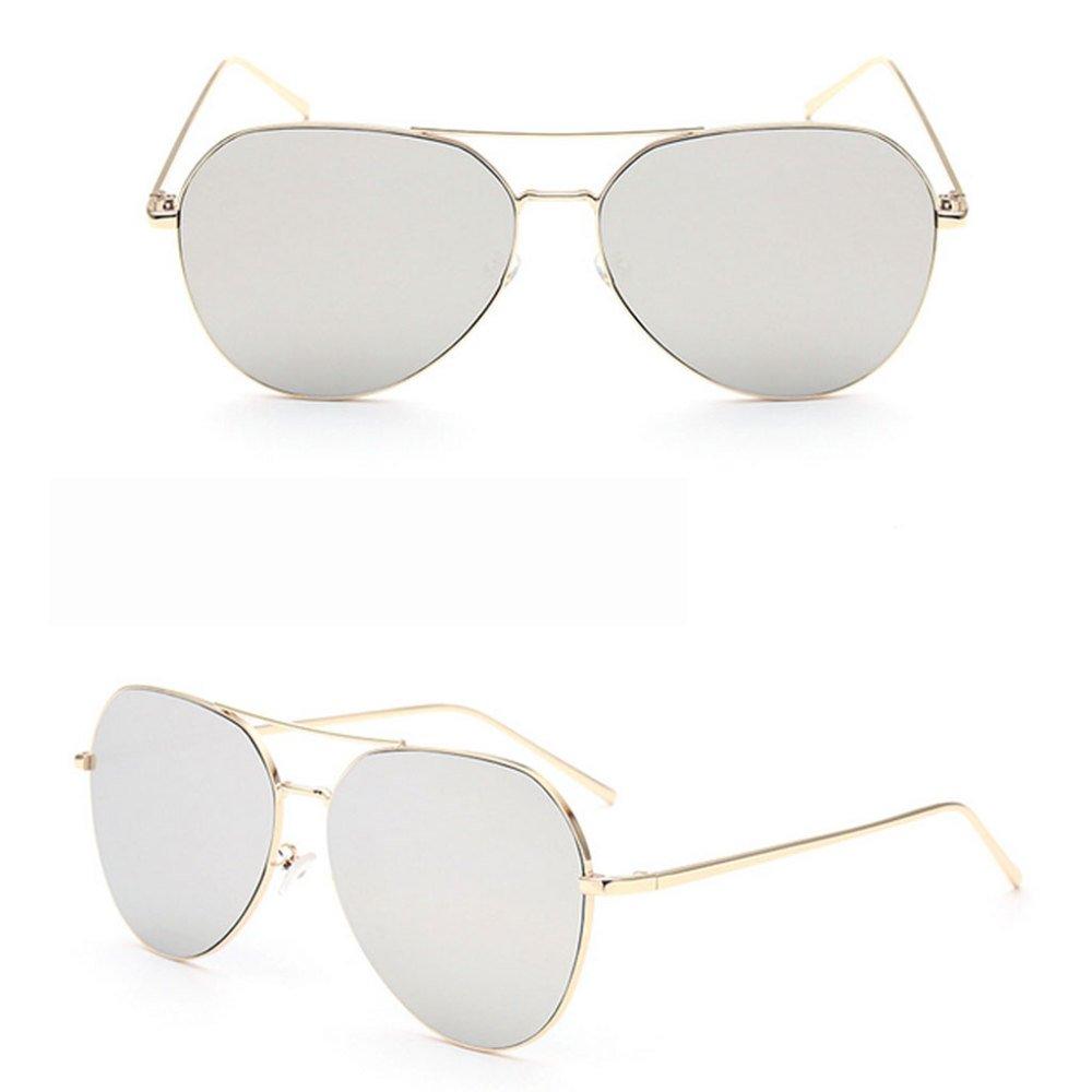 638169f730 Durable Modelando Hipster Boy Gafas De Sol De Moda Street Shoot Glasses  Bright Escáner Plano De