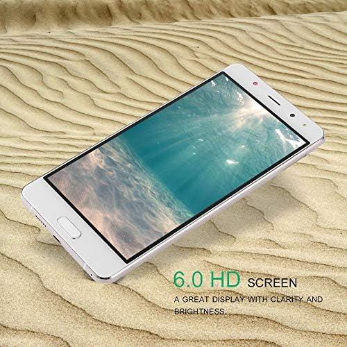 LZL 6 Pulgadas de teléfono Celular MTK6580 Smartphone para Android ...