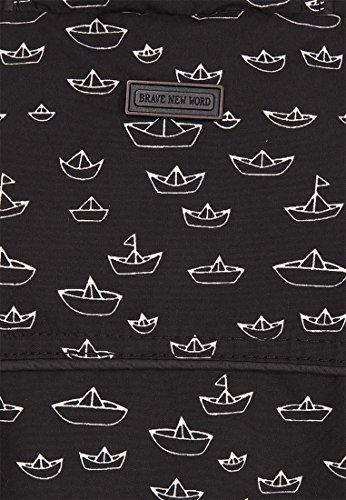 Boat II Jacket Sportive Die Stars Naketano Ii Muschi Bn6wfBqvSx