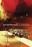Dave Matthews Band: Live At Piedmont Park