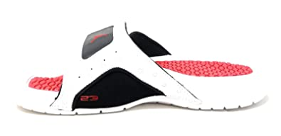 93933e27017e50 Image Unavailable. Image not available for. Color  Jordan Hydro XIII Retro  ...
