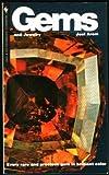 Gems and Jewelry, Joel E. Arem, 0553251406