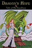 Dragon's Hope, Kimberly Aumuller, 0595522092
