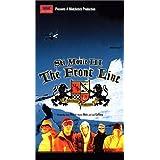 Ski Movie 3: Front Line