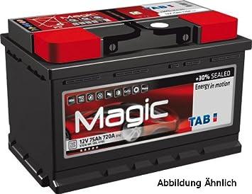 exide premium carbon boost ea770 77ah autobatterie. Black Bedroom Furniture Sets. Home Design Ideas