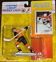 1994 Eric Lindros NHL Starting Lineup