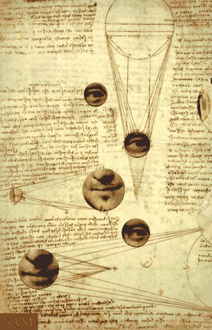 Leonardo Lives: The Codex Leicester and Leonardo Da Vinci's Legacy of Art and Science