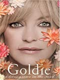 A Lotus Grows in the Mud, Goldie Hawn, 1594131449