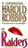 The Raiders, Harold Robbins, 0671872931