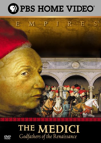 empires-the-medici-godfathers-of-the-renaissance