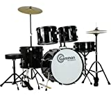 by Gammon Percussion (671)  Buy new: $259.95 2 used & newfrom$259.95