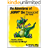 The Adventures of EGBDF the Dragon and Friends: Teaching Children to Read Music the Fun Way