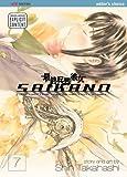Saikano, Vol. 7