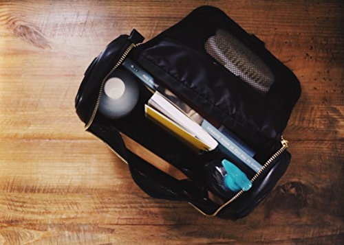 d8f8c3d71012 By Nelson Toiletry Bag - Our Best Leather Dopp Kit That s A Perfect ...