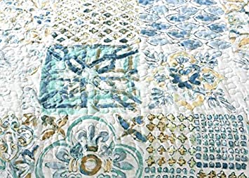 Kess InHouse Nick Atkinson Blue Zebra Print Texture Table Runner