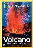 Volcano:Nature'S Inferno