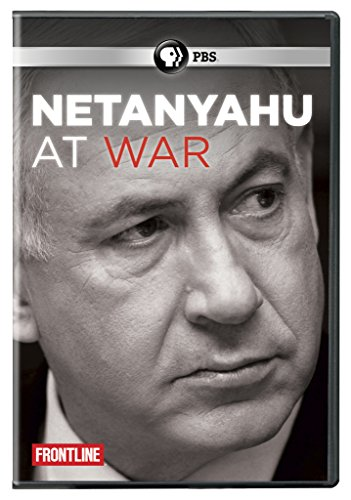 Frontline: Netanyahu at War by PBS