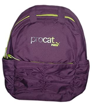 e3e2976a2267 puma ferrari bookbag purple cheap   OFF56% Discounted